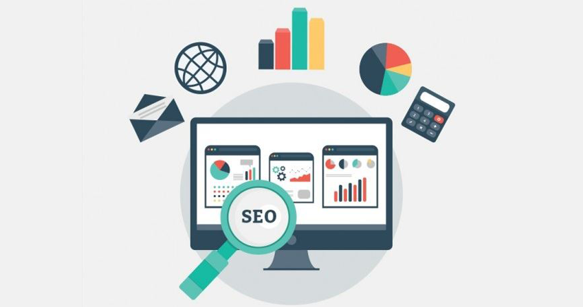 SEO Mistakes to Avoid When Designing Your Website